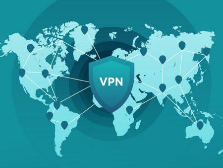 Hvorfor har VPN-teknologi blitt så populært de senere årene?