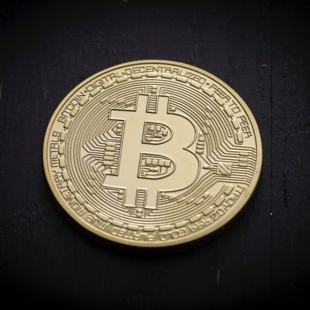 Bitcoin i Norge