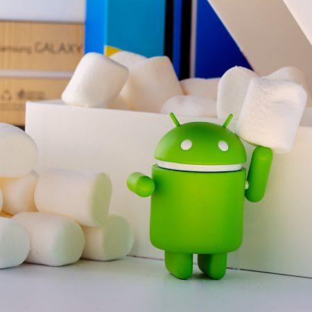 Finn ut mer om gratis VPN til Android